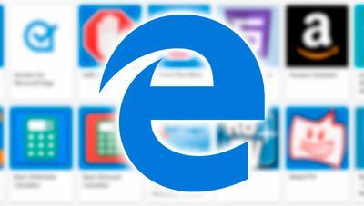 Las extensiones exclusivas de Edge Chromium que no tiene Chrome