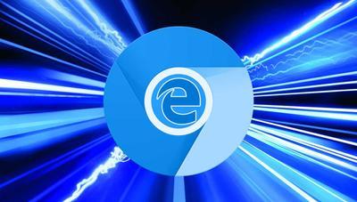 Así cambiará la función de borrar datos de navegación el nuevo Edge Chromium