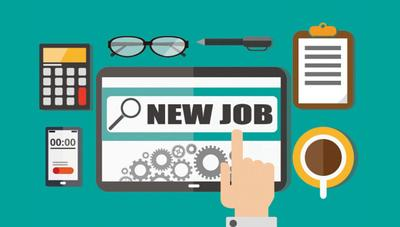 Las 10 mejores webs para buscar empleo