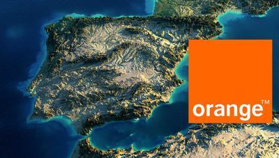 Problemas con Orange y Jazztel en España, y todo apunta a las DNS
