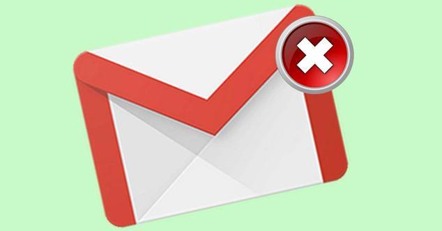 Ver noticia 'Cómo aumentar el tiempo que tenemos para cancelar el envío de un mensaje en Gmail'
