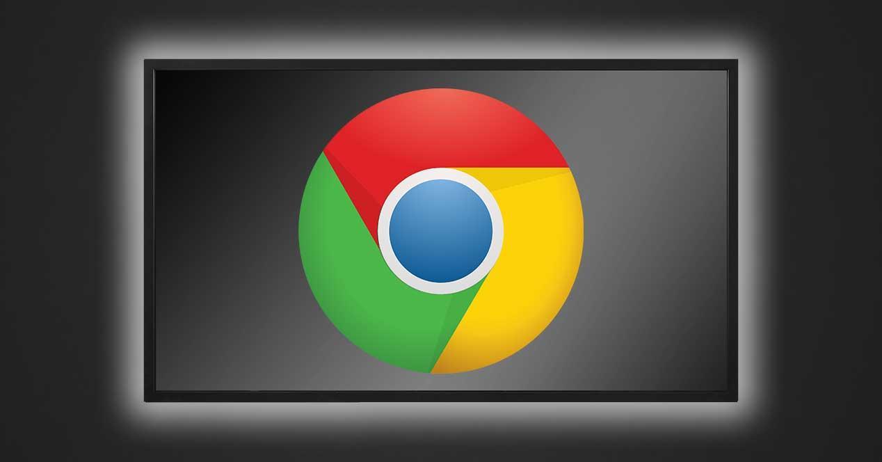 google chrome pantalla parpadeo windows 10