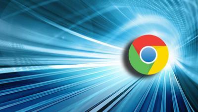 Esta extensión para Chrome hace que las webs carguen más rápido