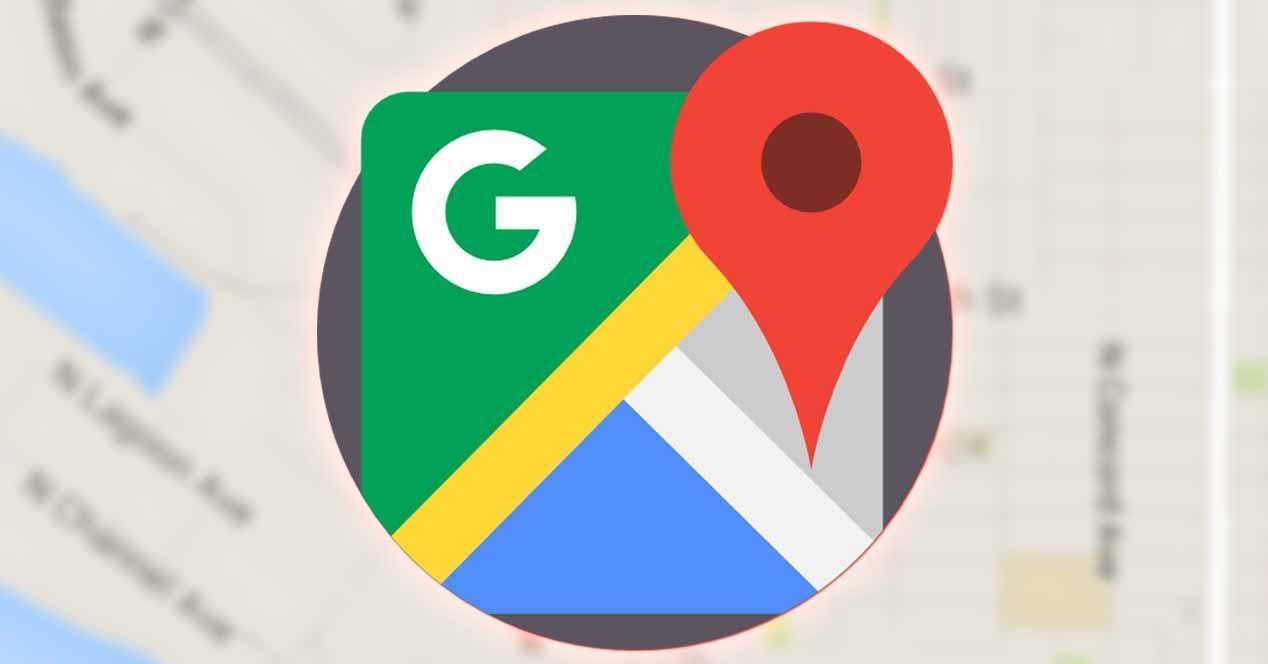 Ver noticia 'Noticia 'Cómo crear rutas en Google Maps''