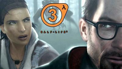 Project Borealis y Boreal Alyph: ¿cuál será el mejor sustituto de Half-Life 2: Episodio 3?