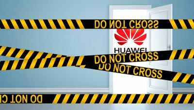 Vodafone encontró puertas traseras en los routers de Huawei: ¿nos espiaron?