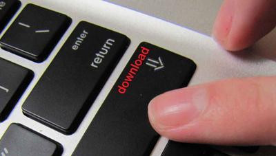 Euskaltel denuncia el uso de las IP de sus clientes para exigirles 150 euros por piratear