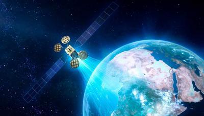 Las mejores ofertas de Internet por satélite para zonas rurales y sin cobertura de fibra