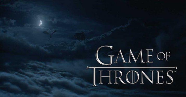 juego de tronos s08e03