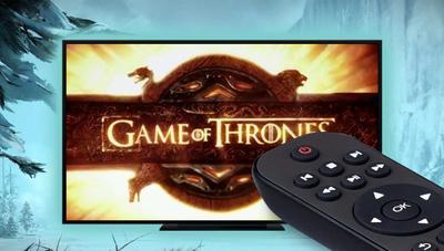 Movistar Series vs HBO, todas las opciones para ver Juego de Tronos Temporada 8