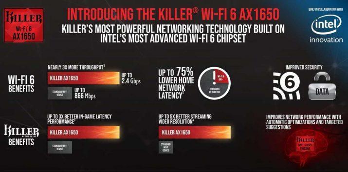 killer-ax1650-graphics