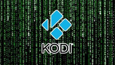 Kodi 19 Matrix: así se llamará la próxima versión del popular reproductor