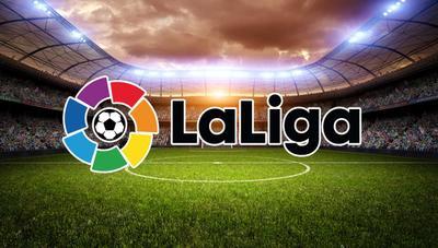 LaLiga bloquea 9 páginas webs que pirateaban fútbol