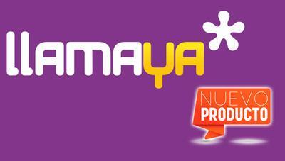 Llamaya rebaja su combinada de fibra y móvil por debajo de 30 euros y lanza nuevas tarifas