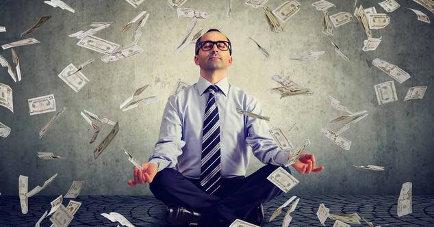 Ver noticia 'Ya puedes pedir el reembolso de dinero en compras para PlayStation 4'