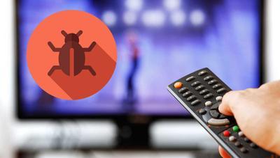 El peligro de comprar reproductores piratas para IPTV y streaming en eBay o AliExpress