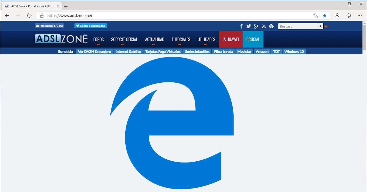 Descargar navegador google chrome gratis en espanol para windows 7