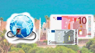 Nueva oferta Movistar desde 15 euros para segundas residencias y nueva atención al cliente premium