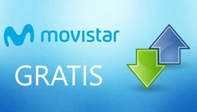 Movistar regala 5 GB de datos gratis durante un año: cómo conseguirlos