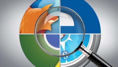 Cómo cambiar el buscador predeterminado en Chrome, Firefox, Edge y Safari