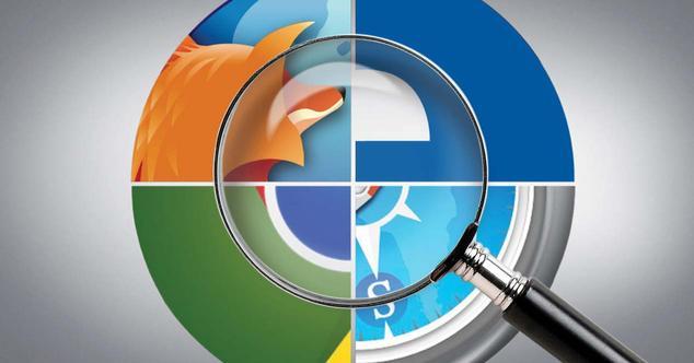 Ver noticia 'Cómo cambiar el buscador predeterminado en Chrome, Firefox, Edge y Safari'