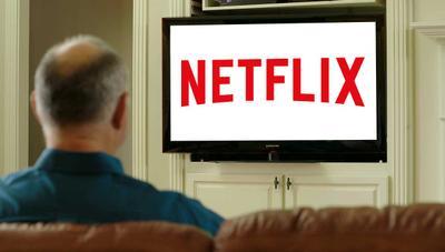 La industria presiona a Netflix para que meta anuncios