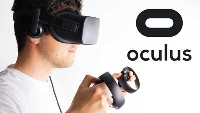 Oculus Rift CV1: ¿sigue mereciendo la pena la realidad virtual en 2019?