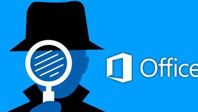 ¿Utilizas Office? Pronto podremos limitar los datos enviados a Microsoft