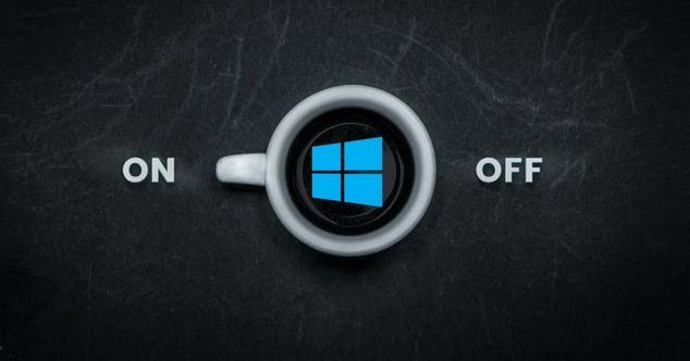 Ver noticia 'Cómo programar el apagado y encendido automático en Windows 10'