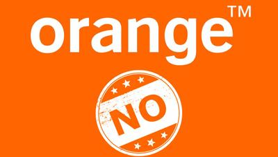 Orange descarta lanzar tarifas de datos ilimitados