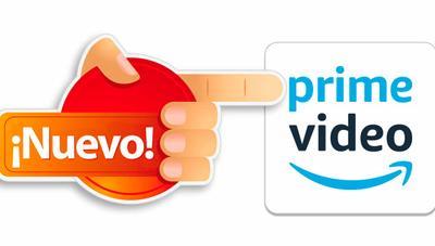 Estrenos Amazon Prime Video abril 2019: nuevas series y películas que llegan a España