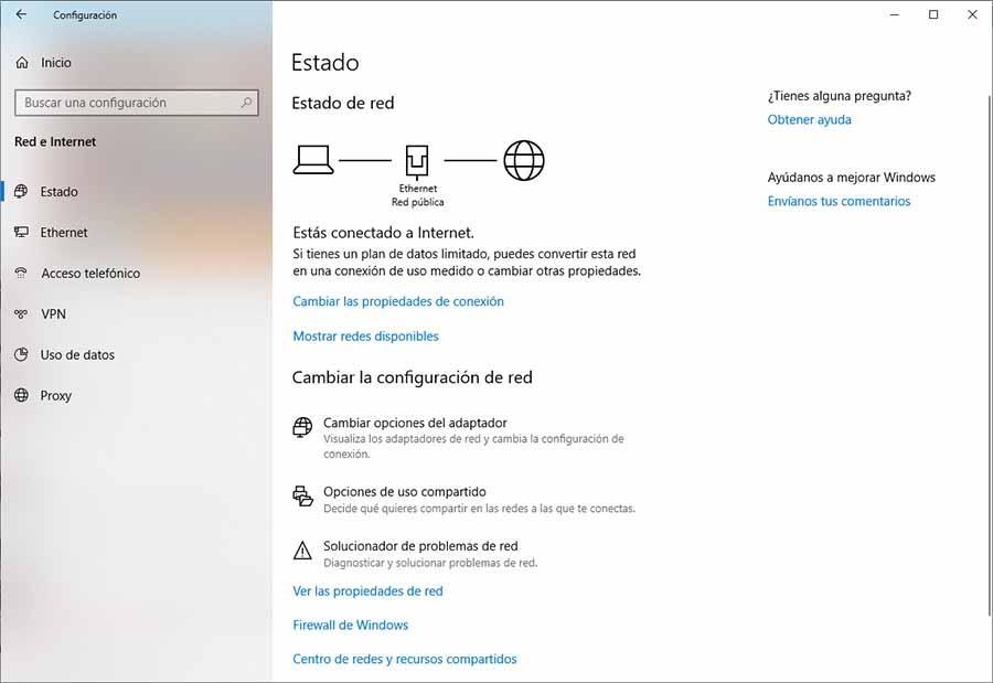 Cómo Ver La Clave Wifi En El Ordenador Contraseña En Windows Macos