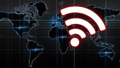 Una app para conectar a WiFi gratis ha podido filtrar la contraseña de tu router