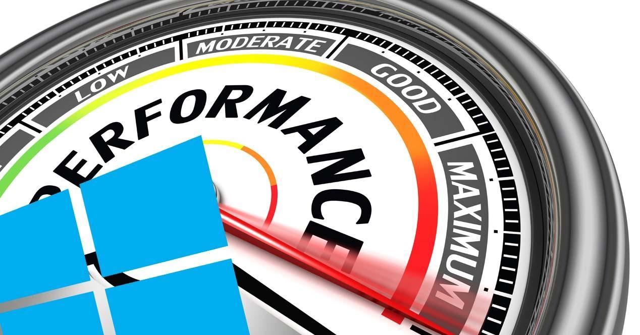 Ver noticia 'Noticia 'Truco para activar el plan de energía Máximo rendimiento en Windows 10''