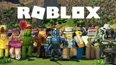Qué es Roblox y porqué ha enganchado a millones de niños y padres