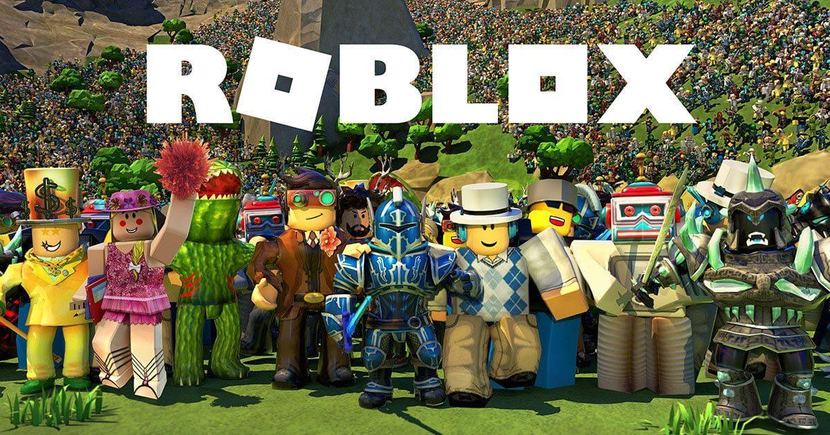 Ver noticia 'Ver Qué es Roblox y porqué ha enganchado a millones de niños y padres'