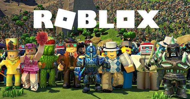 Ver noticia 'Qué es Roblox y porqué ha enganchado a millones de niños y padres'