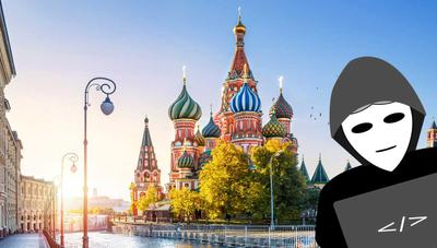 Un email, culpable de que los rusos hackearan el Ministerio de Defensa en España