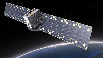 Amazon también será operador de Internet en el espacio: 3.236 satélites a lo Starlink de SpaceX