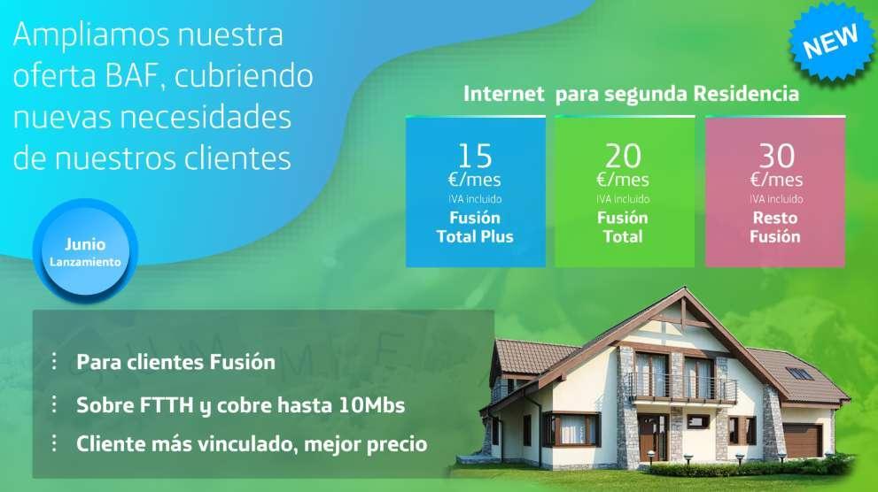Movistar+ podrá verse sin tener que ser cliente de Telefónica