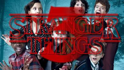 Netflix parece retrasar la llegada de algunas de sus series más esperadas y Juego de Tronos podría ser la razón