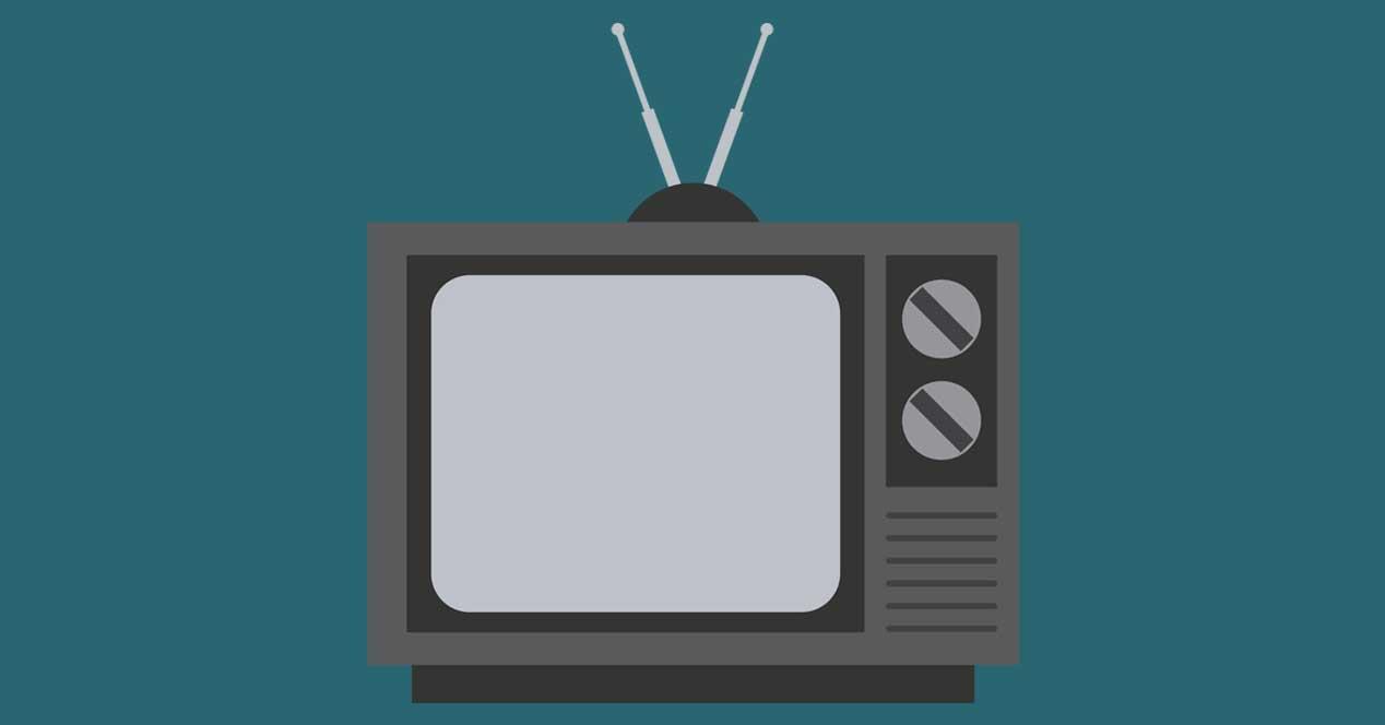 Ver noticia 'Noticia 'Todos los canales de la TDT en España''