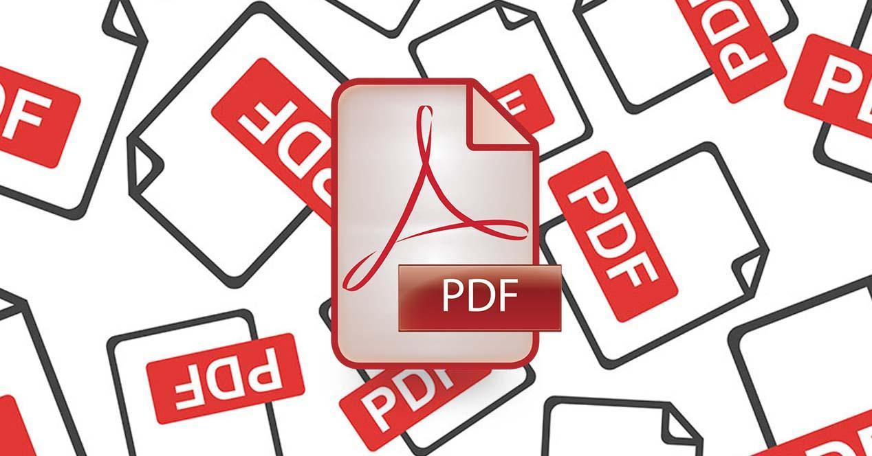 Cómo Unir Varios Pdf En Uno Solo