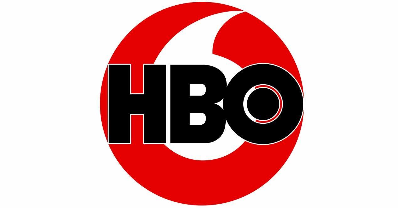Ver noticia 'Noticia 'Cómo activar la promoción de HBO gratis de Vodafone''