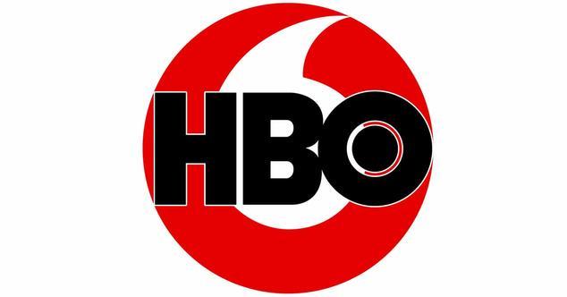 Ver noticia 'Cómo activar la promoción de HBO gratis de Vodafone'