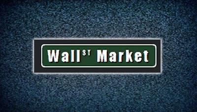 Cierra el que era el nuevo mercado negro de la Dark Web: adiós a Wall Street Market