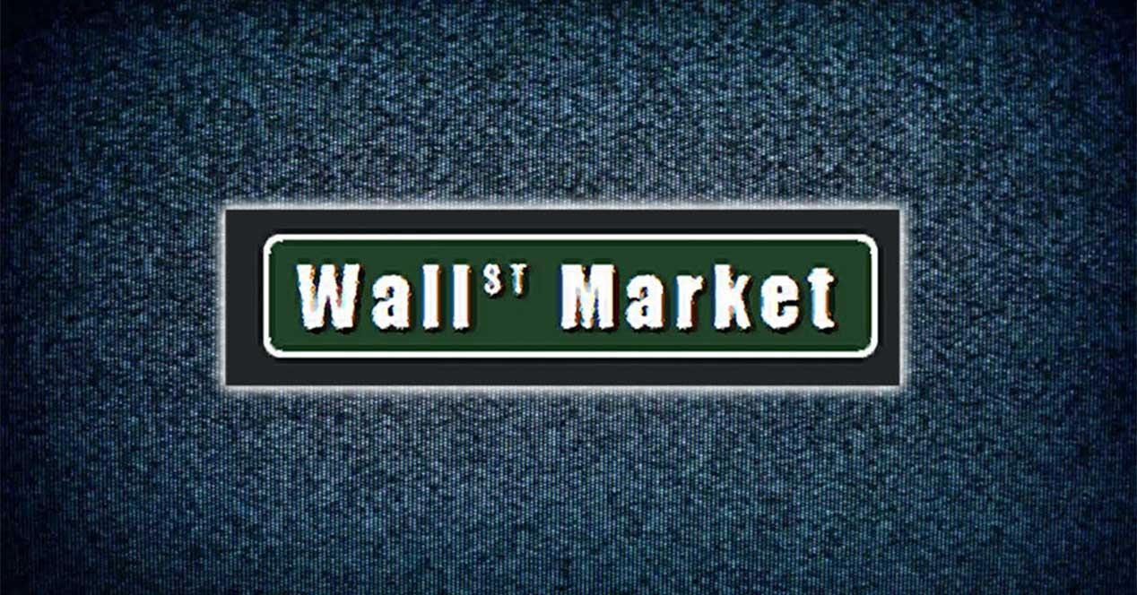 wall street market dark web
