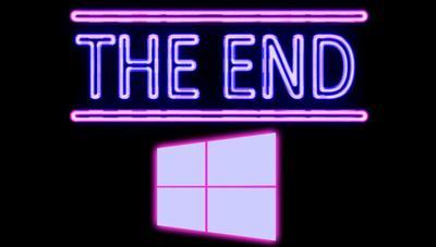 ¡Actualiza! Todas las versiones de Windows 10 que se quedan hoy sin soporte