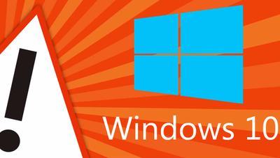 Hora de actualizar: Windows 10 soluciona 16 fallos críticos de seguridad
