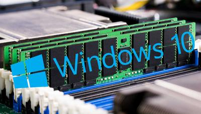 Los drivers de tu PC con Windows 10 son un coladero de virus
